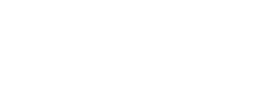 Logo Fratelli Galloni